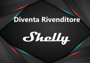 Esclusivisti Shelly Italia